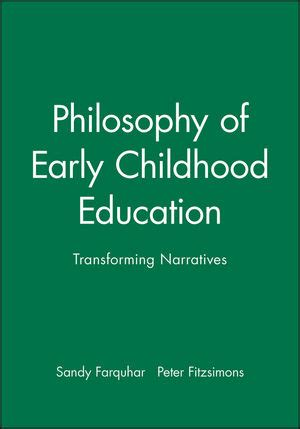 What is your philosophy in life essay